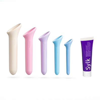 Vagiwell